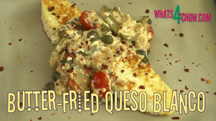 Queso Blanco (Cheese), queso fresco, white cheese, recipe, receta, how to make cheese, como hacer queso, Mexican, queso blanco recipe, queso blanco cheese recipe, queso blanco fried, queso blanco velveeta, como hacer queso blanco, Queso Blanco Recipe, Homemade Queso Blanco, preparacion queso, elaboracion de queso, Mexican Queso Dip, Mexican Recipe, Mexican Food, Mexican Cuisine, Queso Ranchero