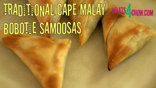 traditional cape malay bobotie,tradition cape malay samosas,bobotie samosas,curry mince samosas,how to make malay samosas,how to wrap samosas,using phyllo to wrap samosas,beef samosas,curried beef samosas,curried lamb samosas, mini samosas, cocktail samosas, party samosa recipe, picnic samosa recipes, South African Food, Curry, cape malay recipes,homemade samosas,easy samosa recipe,samosas with phyllo