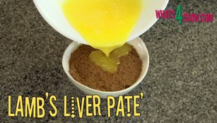 lamb's liver pate',lamb liver pate',how to make lamb liver pate',homemade lamb liver pate',creamy lamb liver pate',lamb liver pate' recipe,how to make lamb liver pate' at home, lamb liver pate recipe bbc, lambs liver pate recipe jamie oliver, lamb liver pate paleo, lamb liver pate jamie oliver, lamb liver pate thermomix, lamb liver pate bbc, lambs liver pate ingredients, lambs liver pate with brandy