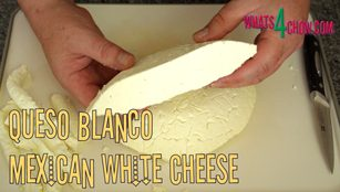 white cheese, queso blanco, queso fresco, Queso Blanco (Cheese), Mexican, how to make cheese, queso blanco recipe, queso blanco dip, queso blanco dip recipe, queso blanco cheese recipe, queso blanco cheese, queso blanco fried, queso blanco frito, how to make queso blanco, como hacer queso blanco, homemade cheese, Mexican cheese dip,how to make queso blanco at home,easy queso blanco recipe,mexican white cheese