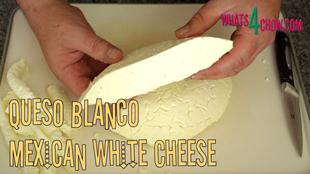 white cheese, queso blanco, queso fresco, Queso Blanco (Cheese), Mexican, how to make cheese, queso blanco recipe, queso blanco dip, queso blanco dip recipe, queso blanco cheese recipe, queso blanco cheese, queso blanco fried, queso blanco frito, how to make queso blanco, como hacer queso blanco, homemade cheese, Mexican cheese dip,how to make queso blanco at home,easy queso blanco recipe,mexican white cheese