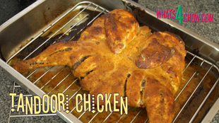 tandoori chicken, Tandoori Chicken (Dish), how to make tandoori chicken, tandoori chicken masala, baked tandoori chicken, Indian style tandoori chicken, indian cooking, spicy chicken recipe, chicken tandoori, indian chicken recipe, Tandoori Chicken Recipe, tandoori chicken curry recipe, tandoori chicken tikka recipe, tandoori chicken indian recipe, tandoori chicken marinade, tandoori chicken recipe sanjeev kapoor