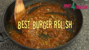 burger relish,burger relish recipe,hamburger relish,hamburger relish recipe,wimpy burger relish,wimpy hamburger relish,wimpy burger relish recipe,wimpy hamburger relish recipe,how to make wimpy hamburger relish,how to make wimpy burger relish,the best burger relish recipe,famous wimpy burger relish,wimpy franchise burger relish, burger relish recipe jamie oliver, burger relish recipe bbc,burger relish recipe tomato