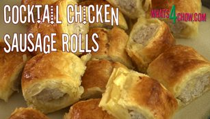 chicken sausage rolls,chicken sausage rolls recipe,how to make chicken sausage rolls,easy chicken sausage rolls, sausage roll recipe, chicken sausage rolls healthy, chicken sausage rolls puff pastry,best chicken sausage rolls recipe,chicken sausage rolls ingredients,how to make sausage rolls at home,how to make sausage rolls from scratch,how it's made sausage rolls,how to cook sausage rolls,homemade sausage rolls