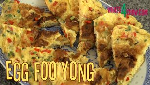 egg foo yong,egg fu yong,egg foo yung,egg foo young,chinese egg foo yong,how to make egg foo young,egg foo young recipe,making egg foo yong at home,easy egg foo yong recipe,Egg Foo Young (Dish), egg foo young gravy, egg foo young sauce, shrimp egg foo young,chicken egg foo young,Vegetable Egg Foo Young,egg foo young recipes easy,egg foo young calories,egg foo young gravy recipe,egg foo young sauce