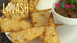 lavash,lavash recipe,how to make lavash,homemade lavash,middle eastern flat bread,flat bread recipe,spicy lavash recipe,recipe for lavash flat bread,Lavash (Dish), lavash crackers, lavash bread, lavash bread recipe, Lebanese Bread, Middle Eastern Bread, Crispbread, FlatBread Recipe, Turkish thin pastry, turkish flatbread, thin flatbread recipe, how to make flatbread, easy lavash, recipe for lavash
