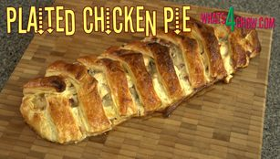 chicken pie,chicken pie recipe,how to make chicken pie,homemade chicken pie recipe,country chiken pie recipe,plaited chicken pie recipe,braided chicken pie recipe,how to make a chicken pie at home,chicken pie in puff pastry,best chicken pie filling,best chicken pie filling recipe,how to make chicken pie filling,chicken pie filling recipe,family sized chicken pie recipe,fancy chicken pie recipe,chicken pie
