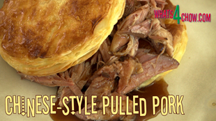 pulled pork recipe, bbq pulled pork, Pulled Pork (Dish), homemade bbq pulled pork, pulled pork sandwich,chinese-style pulled pork,flavor-potted pulled pork, pulled pork recipes, pulled pork sauce, pulled pork pressure cooker, pulled pork in slow cooker, pulled pork crock pot, best pulled pork recipe,pulled pork recipe video,how to make pulled pork,tender pulled pork,slow-cooked pulled pork,pulled pork pie