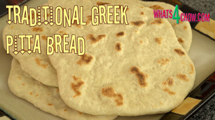 pita bread, tzatziki, Greek Food (Dish),traditional greek pitta bread,how to make pitta bread,how to make traditional greek pitta bread, homemade greek pitta bread,pitta bread recipe,, how it's made pita bread, Greek Cuisine (Cuisine), chicken souvlaki pita bread, flat bread making, producing greek pita,how to make greek pitta bread,prefect homemade pitta bread,pitta bread for souvlaki,real greek pitta bread recipe
