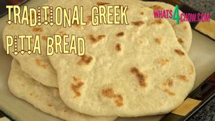 pita bread, tzatziki, Greek Food (Dish),traditional greek pitta bread,how to make pitta bread,how to make traditional greek pitta bread, homemade greek pitta bread,pitta bread recipe,, how it's made pita bread, Greek Cuisine (Cuisine), chicken souvlaki pita bread, flat bread making, producing greek pita,how to make greek pitta bread,prefect homemade pitta bread,pitta bread for souvlaki,real greek pitta bread recipe