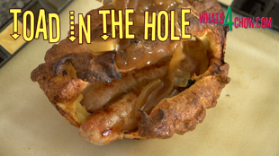 toad in the hole,how to make toad in the hole,easy toad in the hole recipe,yorkshire pudding toad in the hole,best toad in the hole recipe,homemade toad in the hole,make toad in the hole at home,toad in the hole recipe video,toad in the hole with pork sausage and gravy, Toad In The Hole (Dish), YORKSHIRE PUDDING BATTER, toad in the hole jamie oliver, toad in the hole gordon ramsay, toad in the hole recipe south africa