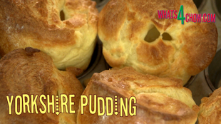 yorkshire pudding,yorkshire pudding recipe,how to make yorkshire pudding,yorkshire pudding batter recipe, Yorkshire Pudding (Dish), yorkshire pudding recipe easy, yorkshire pudding recipe jamie oliver, roast beef with yorkshire puddings and gravy recipe, yorkshire pudding nigel slater, yorkshire pudding james martin, yorkshire pudding delia, yorkshire pudding gordon ramsay, yorkshire pudding alton brown