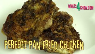 perfect pan-fried chicken,perfect pan fried chicken,how to pan-fry chicken,best pan fried chicken recipe,the best way to pan fry chicken,tender pan fried chicken, perfect pan-fried chicken thighs, perfect pan fried chicken recipe,how to cook chicken how to fry chicken,crispy skin pan fried chicken,how to pan fry chicken crispy skin,best pan fried chicken recipes,homemade pan fried chicken with crispy skin