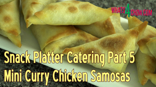 curry chicken samosas,mini curry chicken samosas,cocktail curry chicken samosas,homemade curry chicken samosas,how to make curry chicken samosas,cocktail snack curry chicken samosas,finger foods curry chicken samosas,small curry chicken samosas,how to make chicken samosas,easy curry chicken samosas,curry chicken samosas recipe,best chicken samosa recipe,how to make curry chicken samosas at home,quick chicken samosas,indian curry chicken samosas