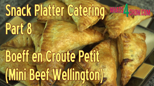 boeff en croute,beef wellington,how to make boeff en croute,how to make beef wellington,boeff en croute petit,mini beef wellington,beef wellington pies, FILET DE BOEUF EN CROUTE, individual beef wellingtons, beef wellington Gordon ramsay recipe, how to cook beef wellington, easy beef wellington recipe, individual beef wellington, how to make individual beef wellington, mini beef wellington recipe