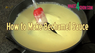 bechamel, bechamel sauce, bechamel sauce recipe, béchamel sauce (dish), bechamel recipe, easy bechamel sauce, white sauce recipe, bechamel sauce pasta, bechamel sauce for lasagne, bechamel sauce recipe south africa, bechamel sauce for macaroni, bechamel sauce lasagna, bechamel sauce pasta, making bechamel, perfect bechamel sauce, mother sauce recipe, bechamel sauce jamie oliver, bechamel sauce food wishes