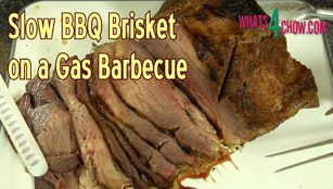 barbecue brisket,how to barbecue brisket, smoked meat smoking bbq brisket, smoking bbq brisket, texas style bbq, barbecue brisket recipes, barbecue brisket rub, barbecue brisket temperature, barbecue brisket recipe gas grill, barbecue brisket in oven, barbecue brisket marinade, barbecue brisket calories, curing brisket for barbecue,how to cure brisket,flavoring brisket,marinating brisket,how to tenderise brisket