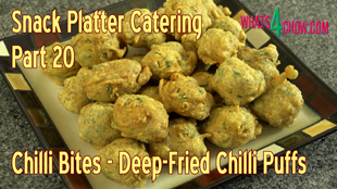 chilli bites,deep-fried chilli puffs,how to make chilli bites,homemade chilli bites,chilli bites recipe,authentic indian chilli bites,real chilli bites recipe,chilli bites with chick pea flour,how to make real chilli bites,how to make deep-fried chilli puffs,authentic south african indian chilli bites,best chilli bites recipe,quick chilli bites recipe,easy chilli bites recipe,how to make chilli bites,finger foods,cocktail snack foods