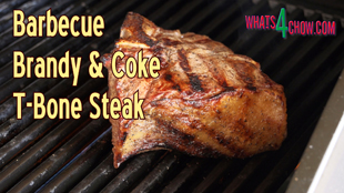 bbq t-bone,barbecue t-bone,barbecue t-bone steak,how to barbecue t-bone steak,marinated t-bone steak,how to marinate t-bone steak,how to barbecue t-bone steak,grilled t-bone steak,how to grill t-bone steak,brandy and coke t-bone steak,how to injection marinate t-bone steak,bbq grilled t-bone,thick cut t-bone barbecue, t-bone steak (food), grilling (culinary technique), barbecue t-bone steak recipe, grilled t bone steak marinade