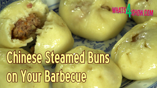 chinese steamed bun,steamed buns,chinese steamed buns,steamed pork bun,steamed bun recipe,pork bun recipe,chinese steamed pork bun recipe,how to make steamed buns,how to make chinese steamed buns,how to make fluffy asian bread buns,chinese steamed buns recipe for dough,chinese steamed buns with pork filling,asian dim sum,chinese steamed buns white,chinese steamed buns dough recipe,how to make cha siu bao,chinese bbq pork bun,bbq pork bun,chinese steamed bbq pork bun