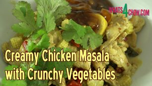 chicken tikka masala (dish), curry, chicken tikka masala recipe, chicken masala recipe, how to make chicken curry, chicken tikka masala,chicken tikka (dish),indian chicken recipes,chicken masala recipes,chicken masala curry,chicken masala recipe indian,chicken masala recipe easy,chicken masala curry,chicken masala fry,indian chicken tikka masala recipe,home made chicken curry,chicken masala curry