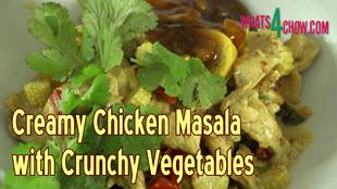 chicken tikka masala (dish), curry, chicken tikka masala recipe, chicken masala recipe, how to make chicken curry, chicken tikka masala,chicken tikka (dish),indian chicken recipes,chicken masala recipes,chicken masala curry,chicken masala recipe indian,chicken masala recipe easy,chicken masala curry,chicken masala fry,indian chicken tikka masala recipe,home made chicken curry,chicken masala curry