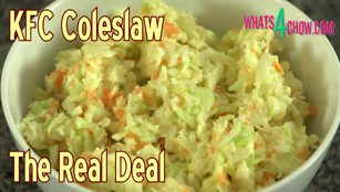 kfc coleslaw recipe, kfc coleslaw salad recipe, kfc coleslaw calories, kfc coleslaw carbs, kfc coleslaw recipe without buttermilk, kfc coleslaw nutrition info, kfc coleslaw secret recipe, copycat kfc coleslaw recipe, copycat kfc coleslaw, kentucky fried chicken, kentucky fried chicken coleslaw,how to make kfc coleslaw at home,homemade kfc coleslaw,kfc coleslaw salad recipe easy,quick kfc coleslaw