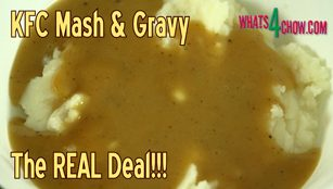 kfc, gravy, kfc mash gravy, kfc mash gravy ingredients, kfc mash gravy recipe, kfc mash potato gravy, kfc mash n gravy recipe, kfc mash and gravy uk, kfc mash n gravy, kfc mash n gravy ingredients, how to make KFC gravy,how to make KFC mash and gravy,recipe and ingredients for KFC mash and gravy,kentucky mash and gravy,kentucky fried chicken gravy recipe,make kfc gravy at home,homemade kfc gravy,kfc mash & gravy