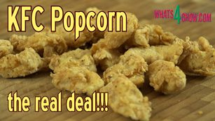 kfc popcorn chicken, popcorn chicken, kfc popcorn chicken recipe, kfc popcorn chicken calories, kfc popcorn chicken ingredients, kfc popcorn chicken fill up, kfc popcorn chicken howtobasic,how to make popcorn chicken,home made kfc popcorn chicken,original KFC popcorn chicken recipe,kfc popcorn chicken recipe secret,secret recipe kfc popcorn chicken,how to make kfc popcorn chicken at home