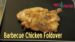 whole deboned bbq chicken,deboned chicken on the barbecue,whole deboned stuffed bbq chicken,whole barbecue chicken,how to roast chicken on the barbecue, deboned bbq chicken, boneless bbq chicken, boneless bbq chicken recipe, boneless bbq chicken on the grill,stuffed deboned barbecued chicken,how to barbecue deboned chicken,how to debone a whole chicken,how to barbecue stuffed chicken