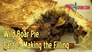 wild boar pie,wild venison pie,how to cook wild boar,how to cook venison,wild boar pie filling,venison pie filling,wild boar in red wine,venison in red wine,how to make wild boar pie,how to make venison pie,best wild boar recipe, wild boar meat pie, wild boar pork pie, wild boar mince, wild boar burger, wild boar burgers, gourmet food,how to cook wild boar pie filling,wild pig pie filling, wild boar (organism classification)
