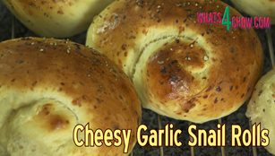 soft dinner rolls,Soft Cheese & Garlic Dinner Rolls,how to make snail dinner rolls, how to make snail rolls,cheese and garlic snail rolls,soft bread rolls,quick dinner rolls,soft white bread rolls,soft white burger buns,cheese and garlic burger buns, cheese garlic dinner rolls, dinner roll recipe, homemade dinner rolls, how to make dinner rolls, garlic knots, stuffed garlic bread domino's recipe, cheese garlic bread, garlic and cheese roll