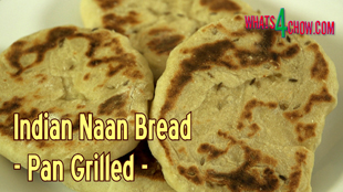 naan bread,indian style naan bread,homemade naan bread,how to make naan bread at home,easy naan bread recipe,indian flat bread recipe,flatbread for curry recipe,homemade naan bread recipe,how to make naan bread in a pan,homemade indian flatbread,homemade flatebread recipe,naan recipe, naan bread recipe south africa, naan bread ingredients, naan bread at home, naan bread making, naan bread india, making authentic naan