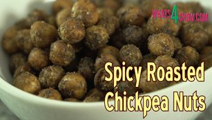 chickpea nuts,roasted chickpea nuts,oven baked chickpea nuts,spicy roasted chickpea nuts,spicy chickpea nuts,crunchy chickpea nuts,how to make chickpea nut,homemade chickpea nuts,roasted chickpea nuts recipe, baked chickpeas, healthy snacks, healthy recipes, gluten free snacks, chickpea beer nuts, spiced chickpea nuts food and wine, roasted chickpea, seasoned chickpea, toasted chickpea, garbanzo bean recipes, roasted chickpea recipe