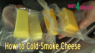 cheese, smoked, smoked cheese, cold smoking, how to cold smoke cheese, cold smoking cheese, cold smoker, how to cold smoke, how long to cold smoke cheese, how do you cold smoke cheese, how do i cold smoke cheese, how to smoke cheese in a smoker, smoked cheeses, how to make smoked cheese, know how on smoking cheese, smoked cheddar, smoked gouda,smoked mozzarella,smoke daddy cold smoke generator