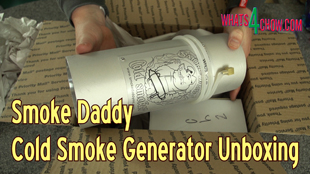 cold smoking food,hot smoking food,how to use a smoker,smoking food at home,how to smoke food at home, cold smoked meat, smoked pork, smoke daddy inc., cold smoke generator, bbq smoker, cold smoking, recipe, food, smoke daddy cold smoke generator review, smoke daddy 8 inch cold smoke generator, meat smoker, you can build a cold smoker, smoked salmon, cold smoked salmon, smoke daddy cold smoke generator, bbq smoking pellets