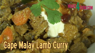 lamb curry,lamb curry recipe,how to make lamb curry,cape malay lamb curry,how to make cape malay lamb curry,tender lamb curry cape malay style, south, cape malay, lamb, south africa, cape malay cooking, cape malay lamb curry recipe, cape malay lamb curry potjie, cape malay lamb curry ingredients, best cape malay lamb curry, how to make cape malay lamb curry, cape malay lamb knuckle curry, cape malay lamb chop curry