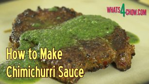 Chimichurri (Food),chimichurri sauce recipe,how to make chimichurri sauce,homemade chimichurri sauce,best chimichurri sauce recipe,argentinian chimichurri sauce recipe,classic chimichurri sauce,best sauce for steak,best sauce for barbecue meat,sauce for smoked meat,sauce for barbecued meat,sauce for lamb,sauce for pork,sauce for eggs,chimichurri sauce for all meats