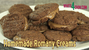 homemade romany creams,how to make romany creams at home,homemade chocolate cookies,how to make romany creams,easy romany creams recipe,best chocolate cookies recipe,romany creams chocolate cookie recipe,easy romany creams recipe,milk chocolate cookies,creamy milk chocolate cookies,making romany creams,making chocolate cookies at home