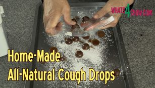 lemon ginger cough drops recipe,lemon ginger throat lozenges,how to make homemade cough drops,all natural cough drops,pregnancy friendly cough drops recipe,best lemon and ginger cough drops,easy cold and flu remedy, natural, remedy, how to make cough drops, sore throat (symptom), cough drops homemade, cough drops during pregnancy, cough drops while breastfeeding, cough drops sore throat, diy cold remedies