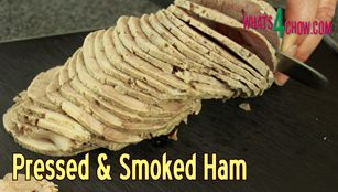how to make ham,homemade ham loaf,homemade cold cuts,making pressed ham,how to make pressed ham,how to make smoked ham loaf,making ham loaf at home,homemade cold cuts,home made cold meats,homemade smoked ham loaf,how to use a ham cooker,using a ham cooker,making ham in a ham cooker,making ham in a ham press