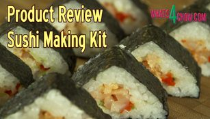 sushi making kit,sushi making machine,sushi mould,sushi maker,homemade sushi,homemade sushi kit,make sushi at home,easy sushi machine,quick sushi machine,shrimp sushi recipe,how to make shrimp sushi,easy shrimp sushi,shrimp sushi with sushi machine,sushi maker machine