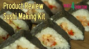 sushi making kit,sushi making machine,sushi mould,sushi maker,homemade sushi,homemade sushi kit,make sushi at home,easy sushi machine,quick sushi machine,shrimp sushi recipe,how to make shrimp sushi,easy shrimp sushi,shrimp sushi with sushi machine,sushi maker machine