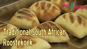 traditional south african roostekoek,how to make roostekoek,roostekoek recipe,best roostekoek recipe,make bread buns on the barbecue,make bread rolls on the barbecue,how to make bread rolls on the barbecue,barbecue bread rolls,make bread rolls on the barbecue grill,homemade roostekoek,easy roostekoek recipe,quick barbecue bread rolls,easy brabecue buns,making bread rolls on the barbecue