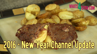 whats4chow,whats4chow.com,food video channel,best food video channel,cooking video channel,best cooking video channel,recipe video channel,how to cook video channel,food recipes video channel,secret recipes video channel,easy cooking video channel,video recipes channel youtube,video cooking channel youtube,learn to cook online,learn to cook videos online