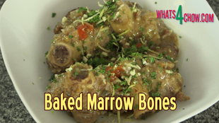 baked marrow bone recipe,how to bake marrow bone,baked lamb marrow bone recipe,osso bucco style baked marrow bone,homemade marrow bone recipe,make marrow bone at home,how to bake marrow bone,marrow bone delicacy,how to cook marrow bones,how to prepare marrow bones,easy marrow bone recipe,simple marrow bone recipe,how to make marrow bones,marrow bones with thick gravy