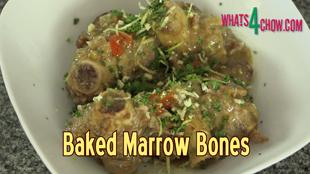 baked marrow bone recipe,how to bake marrow bone,baked lamb marrow bone recipe,osso bucco style baked marrow bone,homemade marrow bone recipe,make marrow bone at home,how to bake marrow bone,marrow bone delicacy,how to cook marrow bones,how to prepare marrow bones,easy marrow bone recipe,simple marrow bone recipe,how to make marrow bones,marrow bones with thick gravy