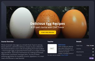 cooking with eggs,delicious egg recipes,how to cook eggs,how to fry eggs,how to scramble eggs,how to poach eggs,how to sous vide eggs,how to steam eggs,how to make egg rolls,how to make perfect omelettes