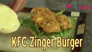 KFC secret recipe fried chicken,KFC secret recipe burger,KFC Secret Recipe Zinger Burger,how to make kfc fried chicken at home,homemade KFC fried chicken,how to make a kfc zinger,how to make a kfc zinger burger,secret recipe kfc zinger burger,kfc secret herbs and spices zinger burger,how to make kfc,kfc secret recipe zinger burger,zinger burger secret kfc recipe,kfc secret recipe chicken zinger burger