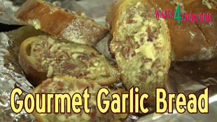 garlic bread recipe,homemade garlic bread,how to make garlic bread,garlic bread ideas,garlic bread in oven,garlic bread rolls recipe,garlic bread from scratch,garlic bread with cheese,garlic bread recipe from scratch,how to make homemade garlic bread,baked garlic bread,easy garlic bread,restaurant garlic bread,gourmet garlic bread,garlic bread recipe youtube,garlic bread recipe video